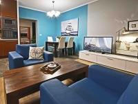 apartamenty_irs_gdansk_rezydencja_marina_nautilus_18