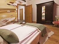 apartamenty_irs_gdansk_rezydencja_marina_nautilus_3