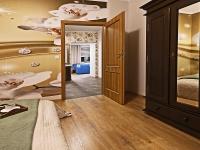 apartamenty_irs_gdansk_rezydencja_marina_nautilus_4