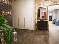 apartamenty_irs_gdansk_rezydencja_marina_nautilus_5