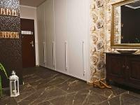 apartamenty_irs_gdansk_rezydencja_marina_nautilus_6