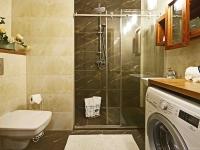 apartamenty_irs_gdansk_rezydencja_marina_nautilus_8