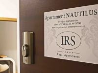 apartamenty_irs_gdansk_rezydencja_marina_nautilus_9