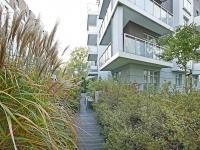 apartamenty_irs_rezydencja_marina_1.jpg