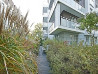 apartamenty_irs_rezydencja_marina_1_3.jpg