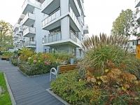 apartamenty_irs_rezydencja_marina_2.jpg