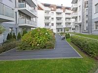 apartamenty_irs_rezydencja_marina_3_4.jpg