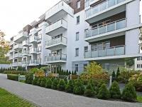 apartamenty_irs_rezydencja_marina_4.jpg