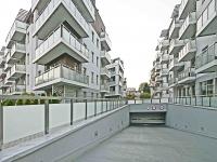 apartamenty_irs_rezydencja_marina_5.jpg