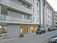 apartamenty_irs_rezydencja_marina_6.jpg