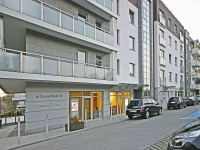 apartamenty_irs_rezydencja_marina_6_2.jpg
