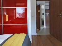 apartamenty_irs_royal_apartments_neptun_park_hotel_gdansk_02