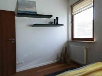 apartamenty_irs_royal_apartments_neptun_park_hotel_gdansk_03