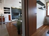 apartamenty_irs_royal_apartments_neptun_park_hotel_gdansk_04
