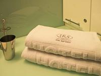 apartamenty_irs_royal_apartments_neptun_park_hotel_gdansk_06