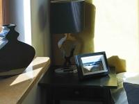 apartamenty_irs_royal_apartments_neptun_park_hotel_gdansk_08