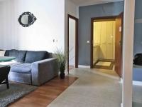 apartamenty_irs_royal_apartments_neptun_park_hotel_gdansk_14
