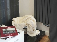 apartamenty_irs_royal_apartments_neptun_park_hotel_gdansk_17