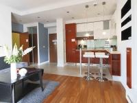 apartamenty_irs_royal_apartments_neptun_park_hotel_gdansk_19