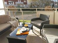 apartamenty_irs_royal_apartments_neptun_park_hotel_gdansk_20