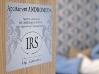 irs_royal_apartments_gdansk_hotel_apartamenty_01