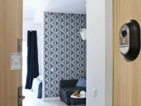 irs_royal_apartments_gdansk_hotel_apartamenty_03