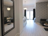 irs_royal_apartments_gdansk_hotel_apartamenty_04
