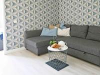 irs_royal_apartments_gdansk_hotel_apartamenty_05
