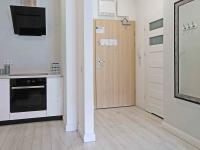 irs_royal_apartments_gdansk_hotel_apartamenty_06