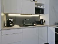 irs_royal_apartments_gdansk_hotel_apartamenty_07