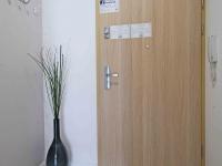 irs_royal_apartments_gdansk_hotel_apartamenty_09