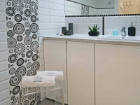 irs_royal_apartments_gdansk_hotel_apartamenty_10