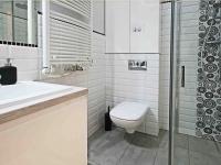 irs_royal_apartments_gdansk_hotel_apartamenty_11