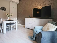 irs_royal_apartments_gdansk_hotel_apartamenty_17