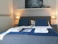 irs_royal_apartments_gdansk_hotel_apartamenty_18