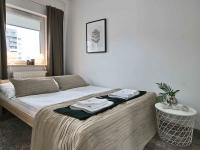 studio_albatros_hotel_irs_royal_apartaments_01