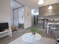 studio_albatros_hotel_irs_royal_apartaments_04