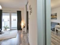 studio_albatros_hotel_irs_royal_apartaments_09