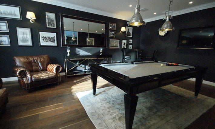 Najlepsze apartamenty w Trójmieście i Dźwirzynie